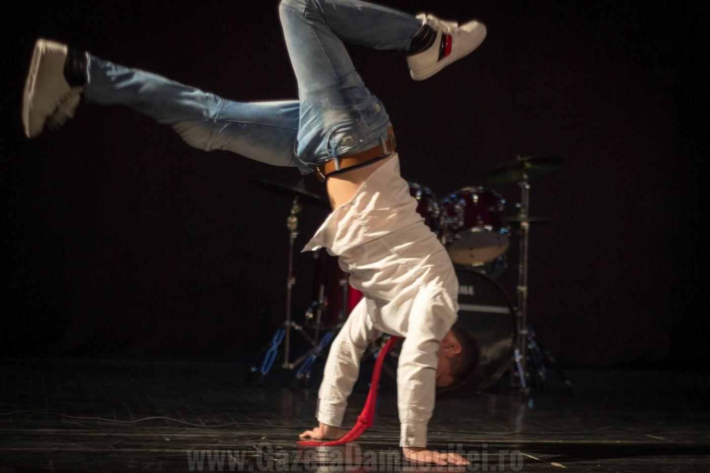 talent-show-targoviste-5
