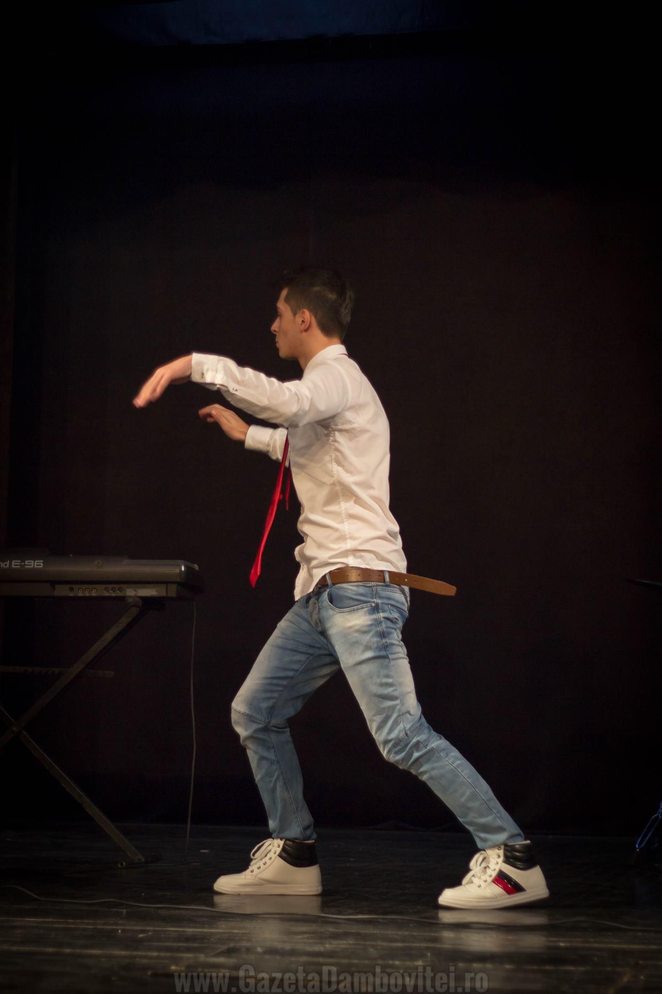 talent-show-targoviste-6