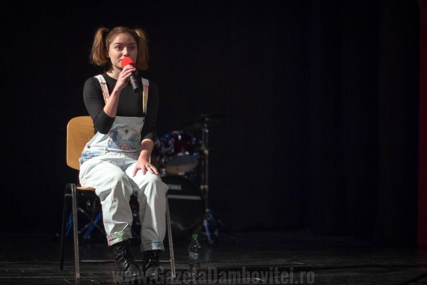 talent-show-targoviste-9