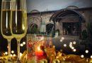 Revelion Del Ponte! Meniu special pentru copii și acces gratuit la locul de joacă