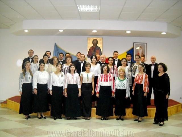 corala-arhiepiscopiei-tgv