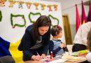 """""""Institutul Hispano Rumano"""" din Castellon a organizat """"Atelierul lui Moș Crăciun"""" cu ocazia sărbătorilor de iarnă"""