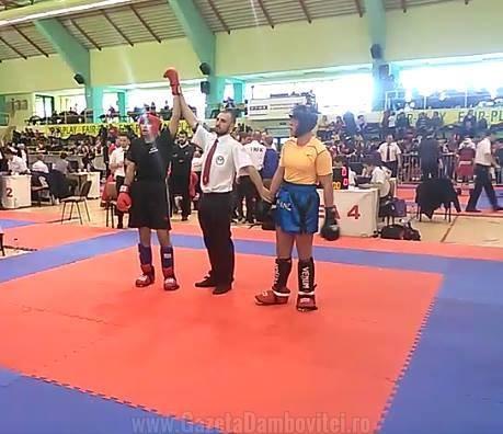marin-marius-mihai-martial-arts-din-targoviste-10