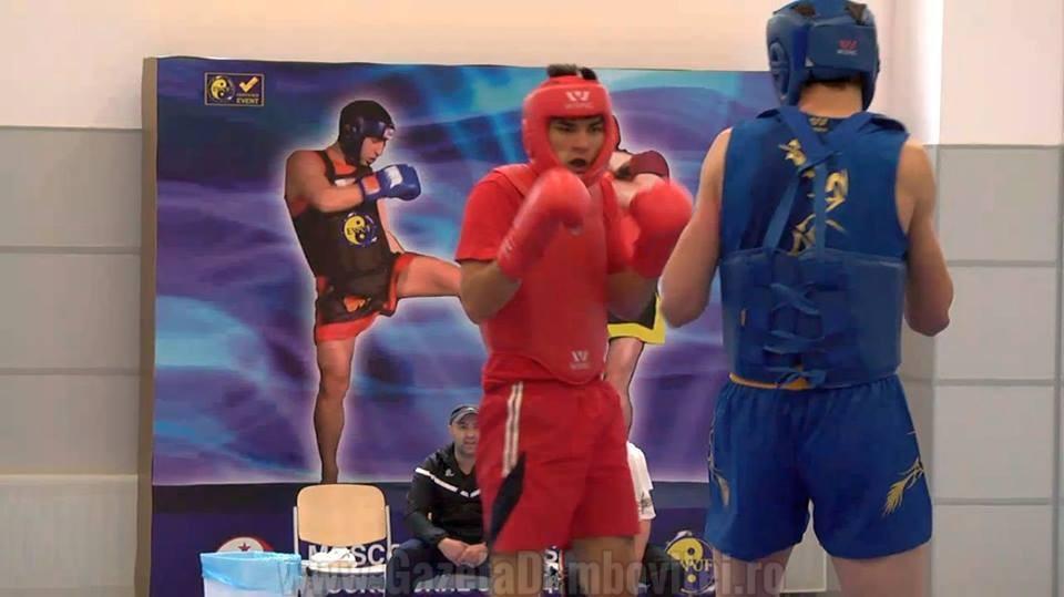 marin-marius-mihai-martial-arts-din-targoviste-11