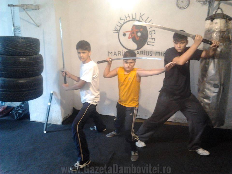 marin-marius-mihai-martial-arts-din-targoviste-12