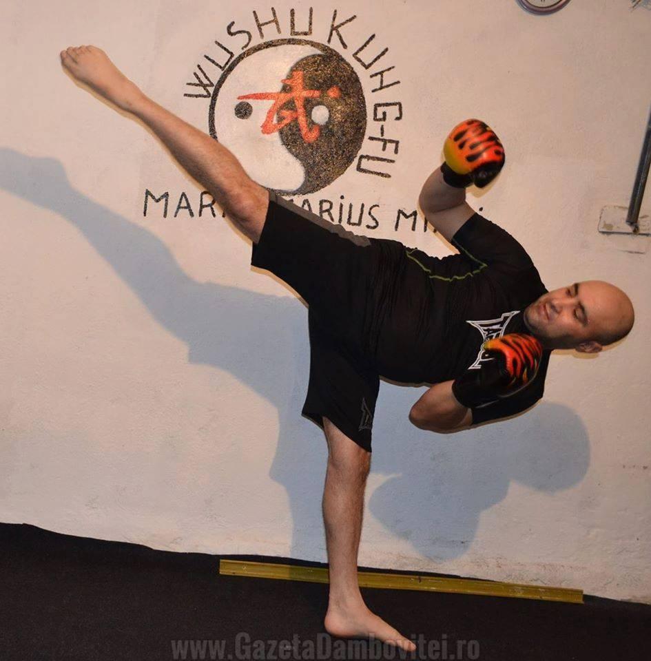 marin-marius-mihai-martial-arts-din-targoviste-13