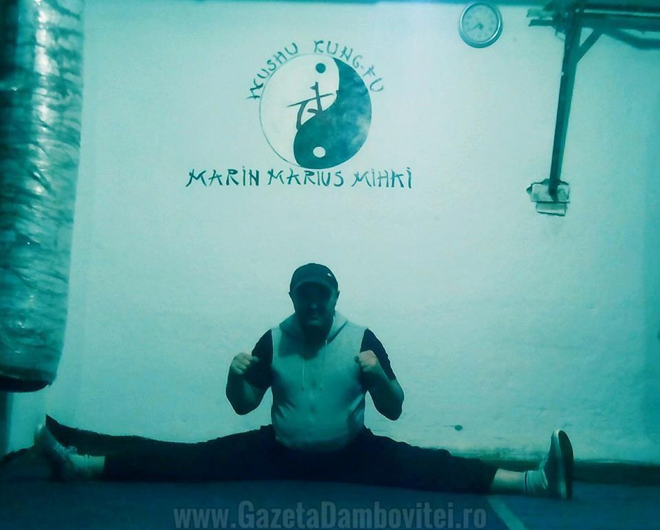 marin-marius-mihai-martial-arts-din-targoviste-9