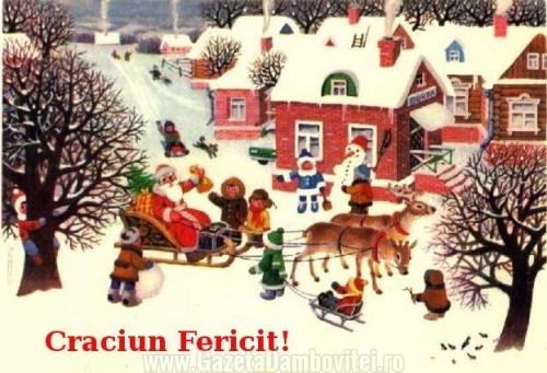 craciun_fericit1