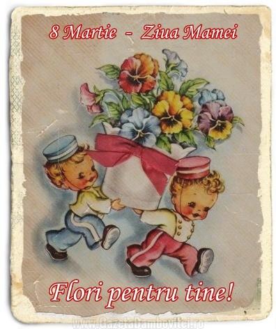 flori-pentru-tine-de-8-martie-felicitari