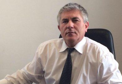 Primarul Găeștiului, victorie în instanță împotriva Agenției Naționale de Integritate