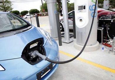 Programul Rabla pentru mașinile electrice s-a împotmolit în birocrația românească