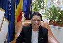 Interviurile Gazetei: Inspectorul școlar general adjunct Gabriela Istrate, despre provocările din învățământ la început de an