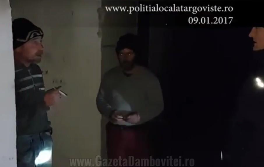 politia-locala-targoviste