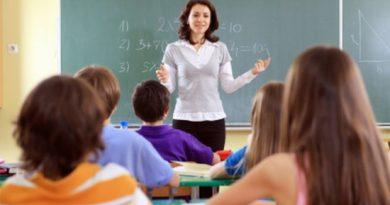 DÂMBOVIȚA: 86 de candidați au obținut definitivarea și dreptul de practică în învățământul preuniversitar
