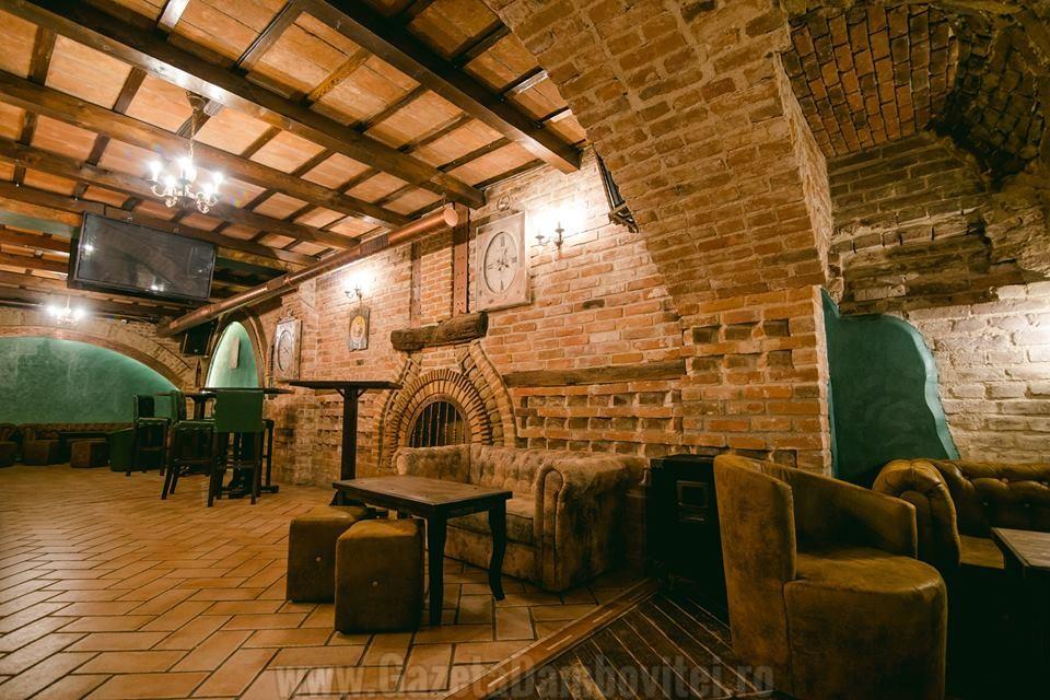 pub san marco (1)