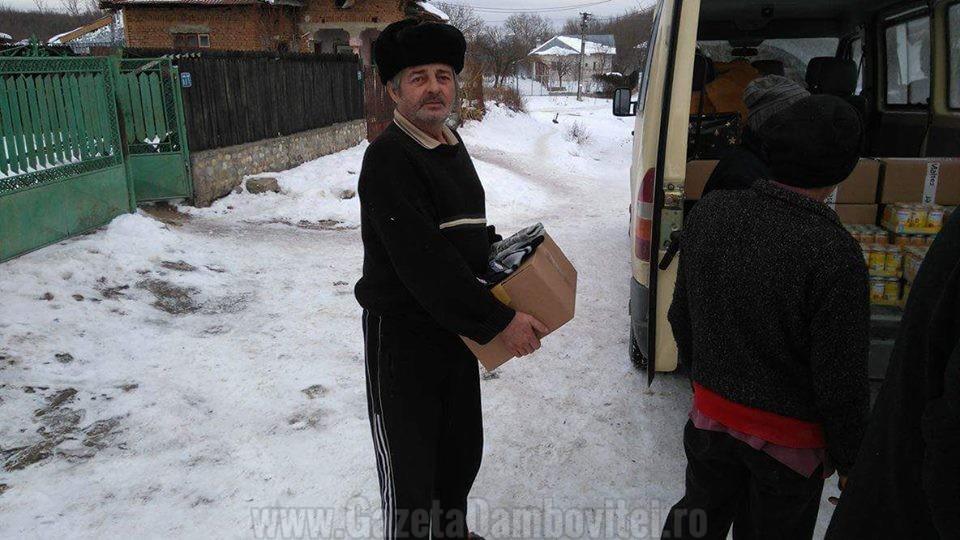serviciul de ajutor maltez (2)