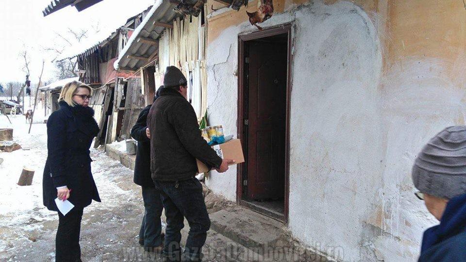 serviciul de ajutor maltez (3)
