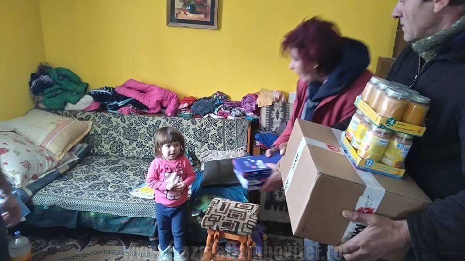 serviciul de ajutor maltez (5)