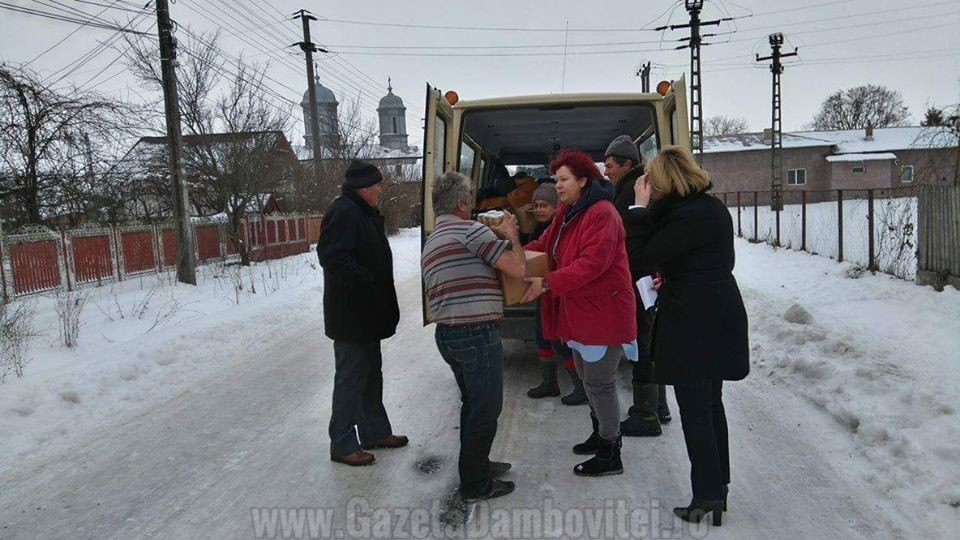 serviciul de ajutor maltez (6)