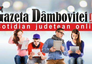 TABLETA  DE  SÂMBĂTĂ –  Daiana Ionia  IACOB – Rătăciri abstracte