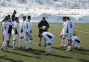 """Mușcată de """"câini""""! FC Aninoasa, fără replică în amicalul cu Dinamo II București"""