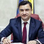 Adrian Ţuţuianu cere pedepsirea exemplară a primarului Iaşului pentru