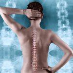 Testare gratuită pentru depistarea osteoporozei în Târgoviște. Vezi când și la ce farmacie: