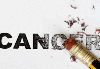 DÂMBOVIȚA: A crescut alarmant numărul bolnavilor oncologici! În 2017, câteva sute de cazuri mai mult decât în ultimii doi ani