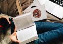 """Joi, la Biblioteca Judeţeană """"I.H. Rădulescu"""" Dâmboviţa se citeşte cu voce tare"""