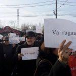 Apel disperat al salariaţilor COS Târgovişte pentru patronii ruşi: