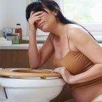 O GRAVIDĂ INFORMATĂ, UN COPIL SĂNĂTOS: Medicamente pentru greaţa matinală