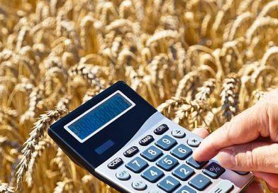 APIA Dâmboviţaajută fermierii să ia împrumuturi bancare