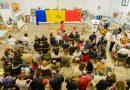 Comunitatea românească din Castellón îşi consolidează rădăcinile culturale