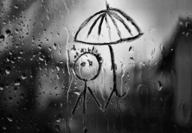 Ploaie, temperaturi scăzute, iar noaptea sunt posibile precipitații mixte. Vezi prognoza completă!