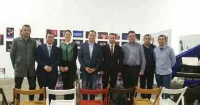 DIASPORA: Institutul Hispano Rumano, colocviu pe teme de juridice, care vizează imigranţii din Castellon de la Plana