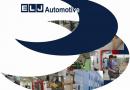 S.C. ELJ AUTOMOTIVE S.A. TITU angajează personal! Compania face training la locul de muncă