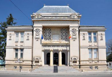 TÂRGOVIȘTE: Descoperirile arheologice din 2017, expuse la Muzeul de Istorie