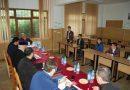 """Examen de admitere, la Seminarul Teologic Ortodox """"Sf. Ioan Gură de Aur"""" din Târgoviște"""