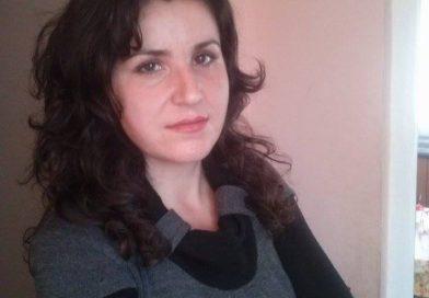 Interviurile Gazetei: Vasilica Dimache, mamă, soție și coregraf, a absolvit liceul și a luat Bac-ul la 39 de ani, pentru că își dorește un viitor mai bun