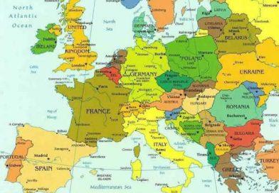 1.439 locuri de muncă vacante în Spaţiul Economic European! Vezi cum poți aplica