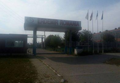Final de negocieri la Erdemir! Salariații vor primi bani în plus și o primă de Ziua Metalurgistului