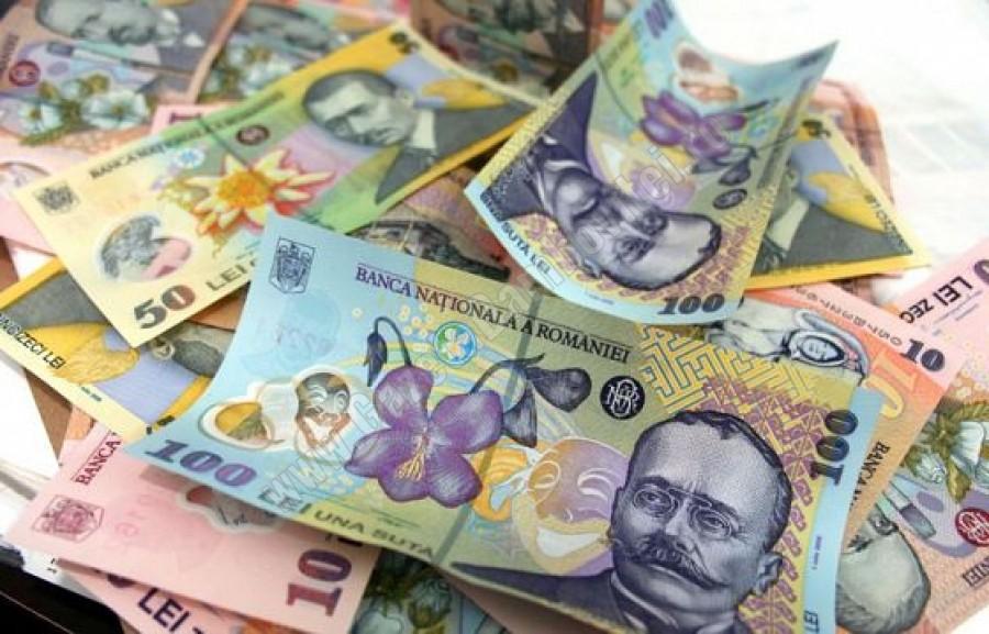 DÂMBOVIȚA: O primărie va reduce salariile! Colectarea din taxe și impozite nu acoperă salariile