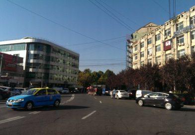 STUDIU: Dâmbovițenii, departe de a fi cei mai relaxați români! Care sunt cartierele pe care le preferă pentru relaxare