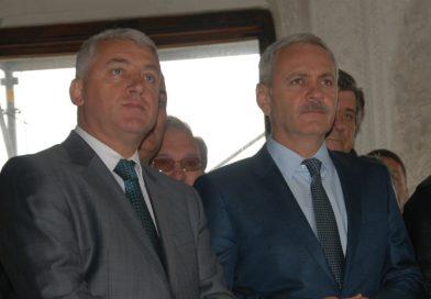 A apărut epistola în care i se cere demisia lui Dragnea! Adrian Țuțuianu semnează alături de Firea și Stănescu