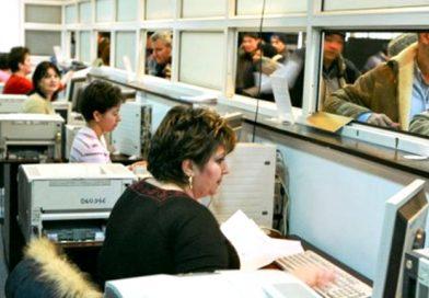 Posturi disponibile în aparatul bugetar din județul Dâmbovița