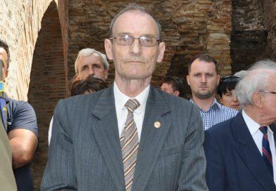 """Agenda parlamentară: Dumitru Lupescu (USR) – """"Și învinșii din Dâmbovița pleacă din țară!De ce?"""""""