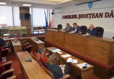 ADI Salubritate nu prelungește contractul cu Supercom, operatorul care colectează gunoiul în județul Dâmbovița