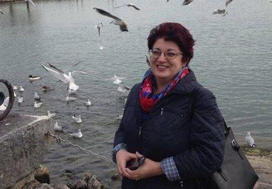 Profesorul Dana Mircea a trecut astăzi în neființă
