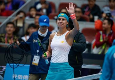 Sorana Cîrstea câștigă duelul româncelor de la Istanbul cu o revenire de excepție