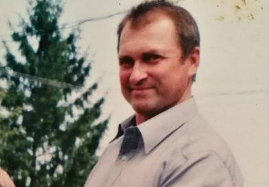 Un bărbat din Argeș, care obișnuia să lucreze și în Dâmbovița, a dispărut! Familia caută orice informație care ar duce la găsirea lui
